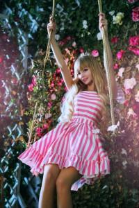 PAY-Human-Barbie-doll2