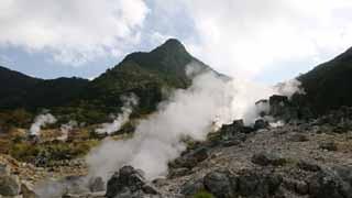 【時は満ちた】箱根の川の水が変化…箱根山噴火カウントダウン開始か?