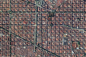 2ABECE2E00000578-3170741-The_Example_DIstrict_in_Barcelona_Spain_is_characterised_by_its_-a-21_1437576342408