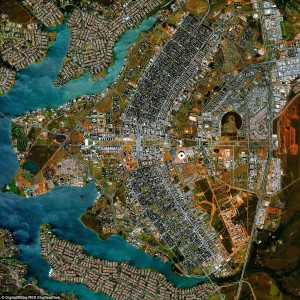 2ABECE8E00000578-3170741-Brasilia_the_capital_of_Brazil_resembles_the_design_of_an_aeropl-a-13_1437576342399