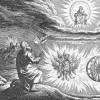旧約聖書とUFOの関係。。