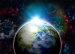 2062年から来た未来人の予言「4月15日」に何かが起こる.. 明日4月15日に何かが起こる!?