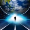 2062年の未来人の書き込み「2016年4月に非常に大事なことを伝えに言った..」今年4月何が起きる!?
