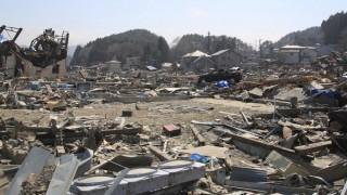 震災から5年…学者・予言者ら「日本をまた巨大地震が襲う」断言。2016年来るか!?