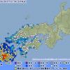 巨大地震来るか!?熊本県で震度7強の地震発生。その後も余震止まらず…