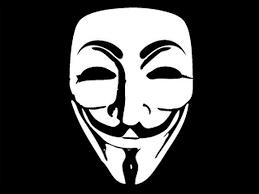 国際ハッカー集団『アノニマス/Anonymous』が黒人襲撃のミネアポリス市警へ「お前らは最悪、これまでの悪事を必ず晒す」と宣言